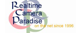 Realtime Camera