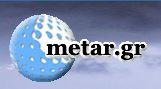 metar.gr